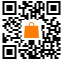 QR-code-DEMO.jpg