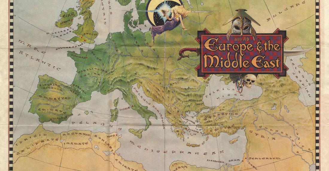 Conquests_of_camelot