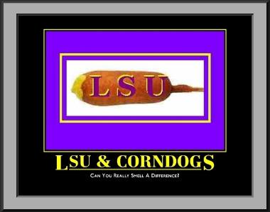 Georgia Sports Blog I Smell Corn Dogs