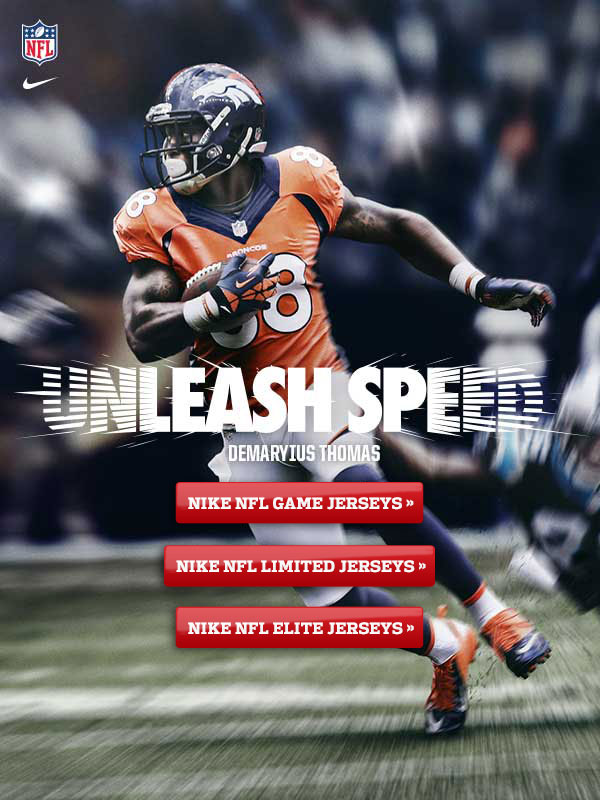 Discount Is a Denver Broncos uniform change in the works? Mile High Report  supplier