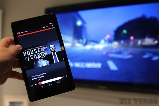 Keeping it simple: Chromecast, Google TV, and the zen of a $35