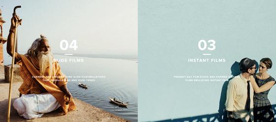 Is VSCO Cam the next Instagram? - The Verge