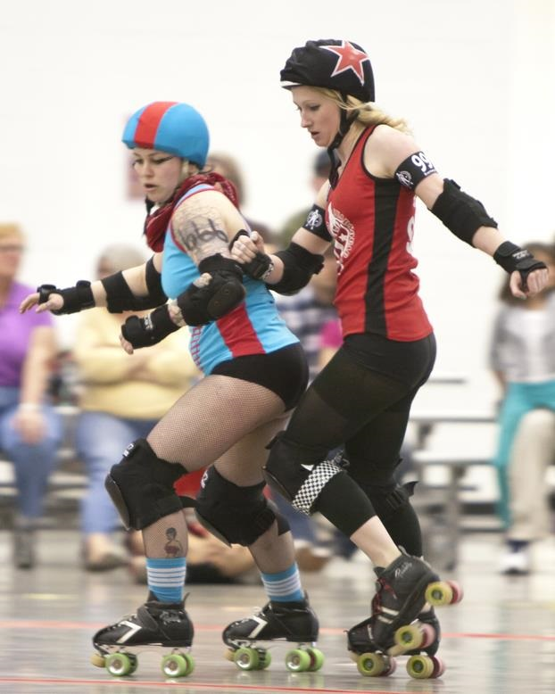 size 40 04d2a a547b The rise of roller derby - SBNation.com