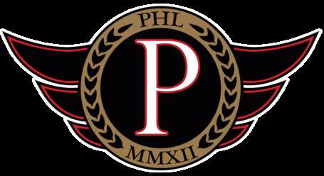 Phl-transparent_medium