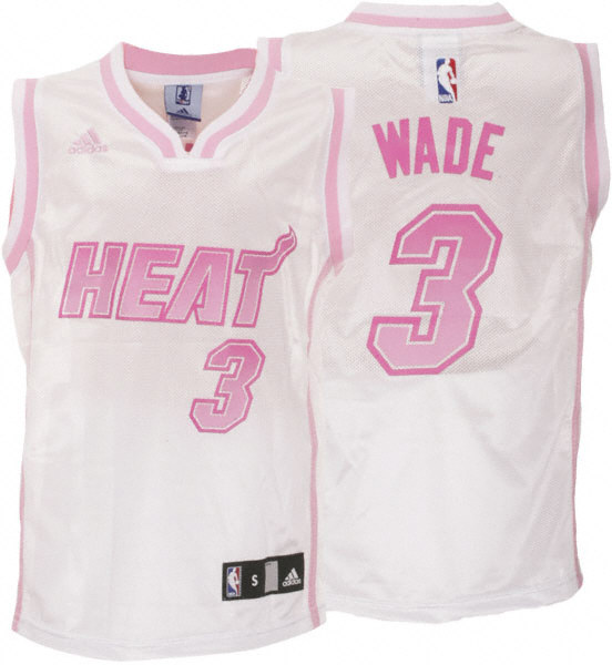 reputable site 21e9f 58879 italy miami heat jersey girls 476d8 a2117