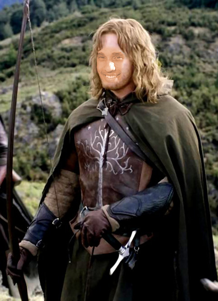georgefaramir_medium.