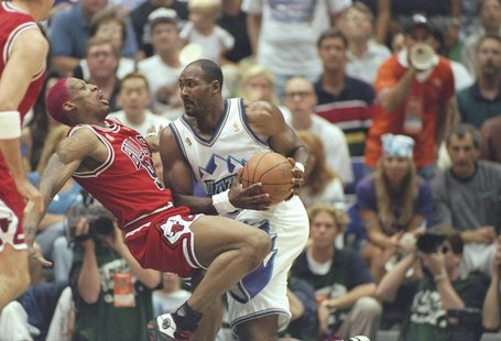 NBA Haters Guide: A Look At Some Of The Most Epic Feuds In ...