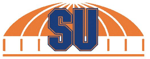 What Is Your Favorite Syracuse Logo? - Troy Nunes Is An ...