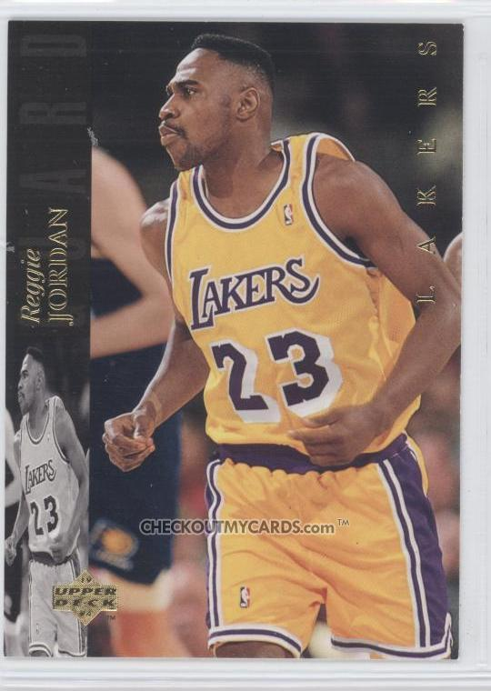 pretty nice a4545 7f2c5 The Greatest Lakers of All Time, By Jersey Number (20 ...