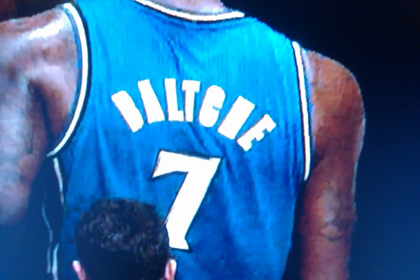 brand new 4db1c 78459 What's a jersey you want but can't seem to find? : nba