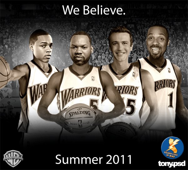 GameThread  70 - Golden State Warriors   Dallas Mavericks - Here We ... 815c5230e