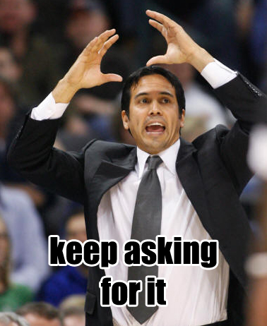 Coachspo_medium