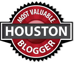 Vote Dynamo Theory for Houston's Most Valuable Sports Blog! - Dynamo