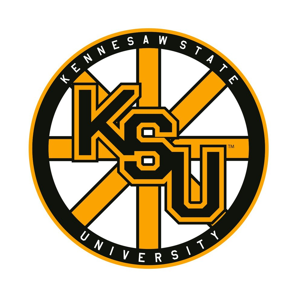 Kennesaw State Owls - Wikipedia |Kennesaw State