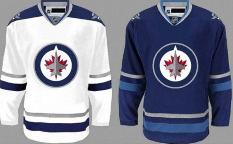 1683ed70806 Winnipeg Jets Jerseys: Are They The Same As Those Counterfeits ...