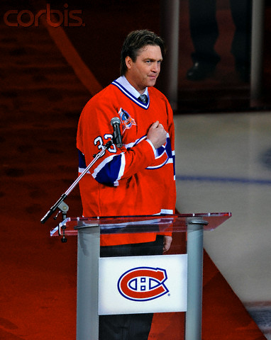 hot sale online 3a7da d9372 reduced montreal canadiens retired jersey banners 21c6e 5bfb5