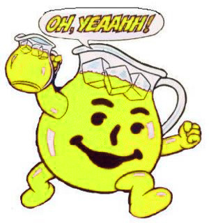 Susan Simpson - When Life Gives You Lemons...Make a ...