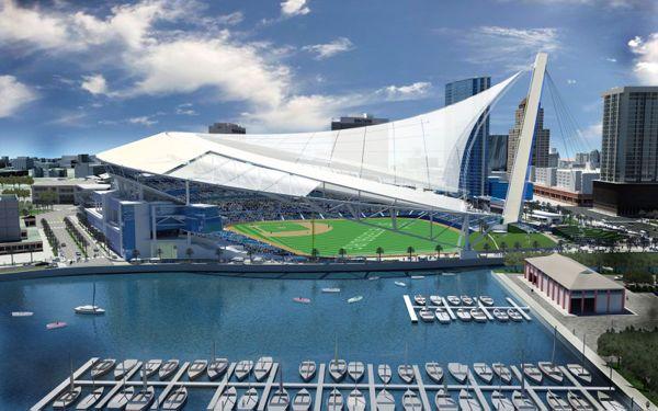 Where Are The Tampa Bay Rays Headed? - SBNation.com