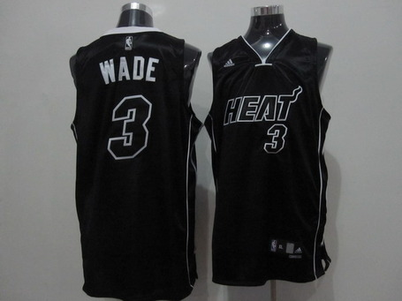premium selection 0090b eb214 Miami Heat to add new uniform to rotation whenever lockout ...