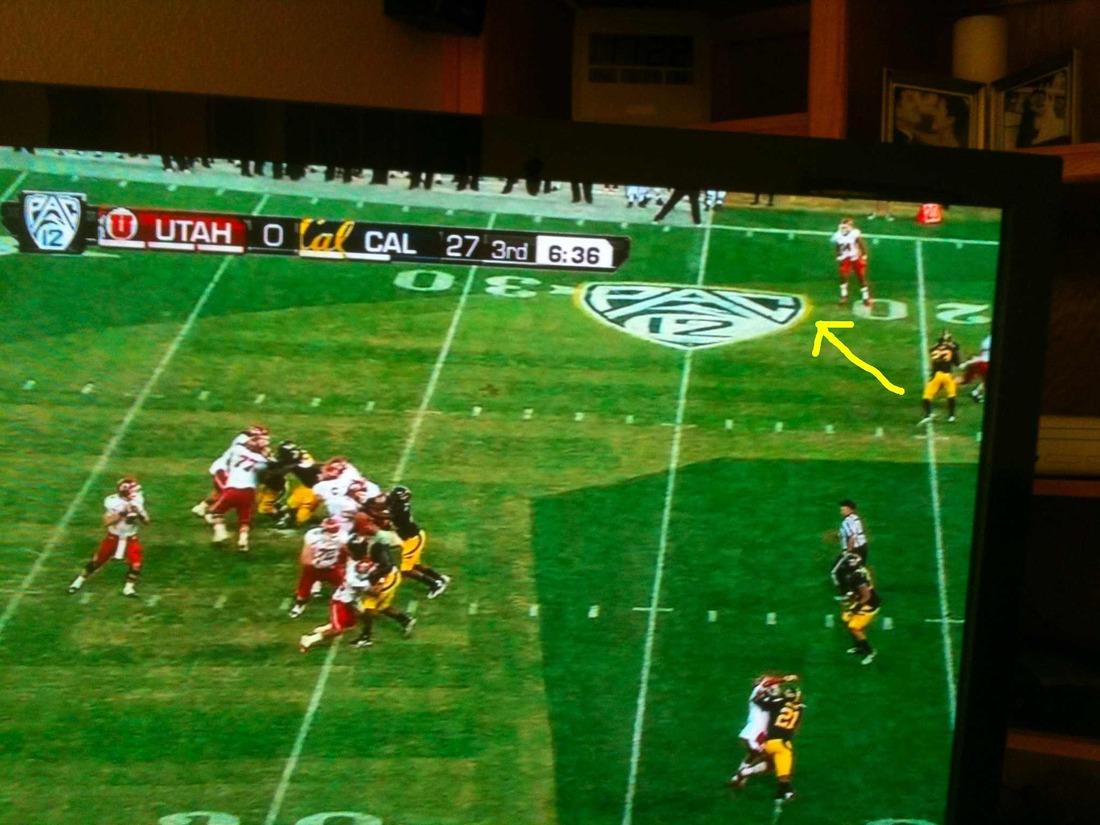 Cal Football: A Golden Spotlight on the Defensive Dominance Against