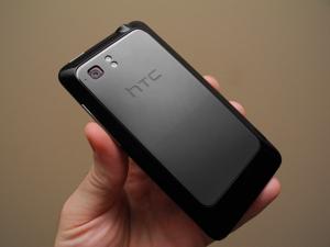 htc vivid review 009 300 - HTC разрабатывает сжимаемый смартфон