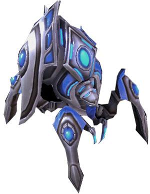 StarCraft changed my life - The Verge