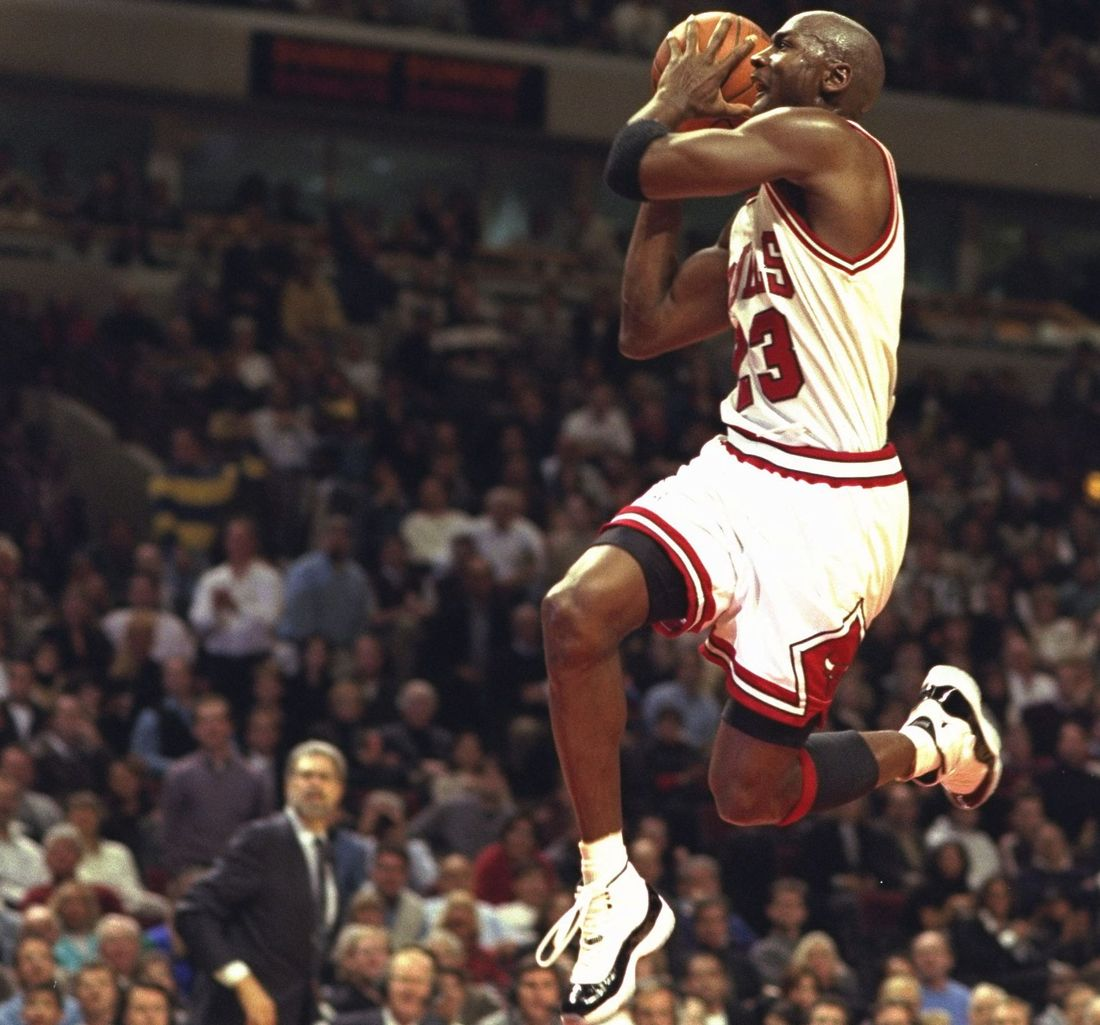 3c63427b7ba The Jordan 11 Concords And The Definition Of Insanity - SBNation.com