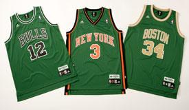 buy popular 5676d bca38 Happy Celtics Day! - CelticsBlog