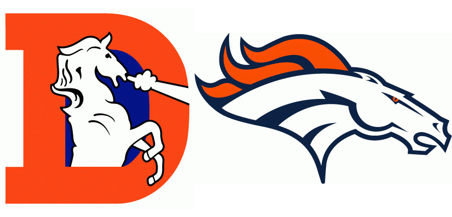 VIDEO  NFL Logo Redesigns From 1996-2012 ce4ae7369