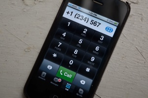 Phoning it in: the dirty secret of IP calling, and how it will