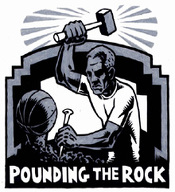 pounding_the_rock_medium.