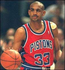 Grant hill 94 alt mediumGrant Hill Pistons