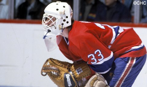 2f3fc1edb 33 Things You Might Not Know About Patrick Roy - Eyes On The Prize