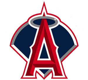 eb814f26db5af 10 reasons to hate the...Los Angeles Angels of Anaheim - Stanley Cup ...